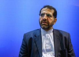 کشورهای جهان اطلاعات دقیقی از ظرفیت اقتصادی ایران ندارند
