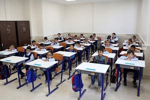 افزایش قیمت مصالح مهم ترین مشکل نوسازی مدارس در استان سمنان است