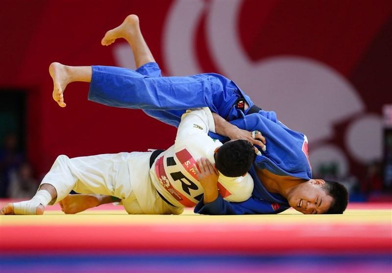 سیاحی: عملکرد جودو نسبت به دوره گذشته بازی های آسیایی عالی بود، باید عملکرد جوجیتسو را آنالیز کنیم
