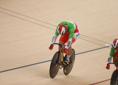 جلسه اضطراری فدراسیون دوچرخه سواری بعد از شکست سنگین در بازی های آسیایی