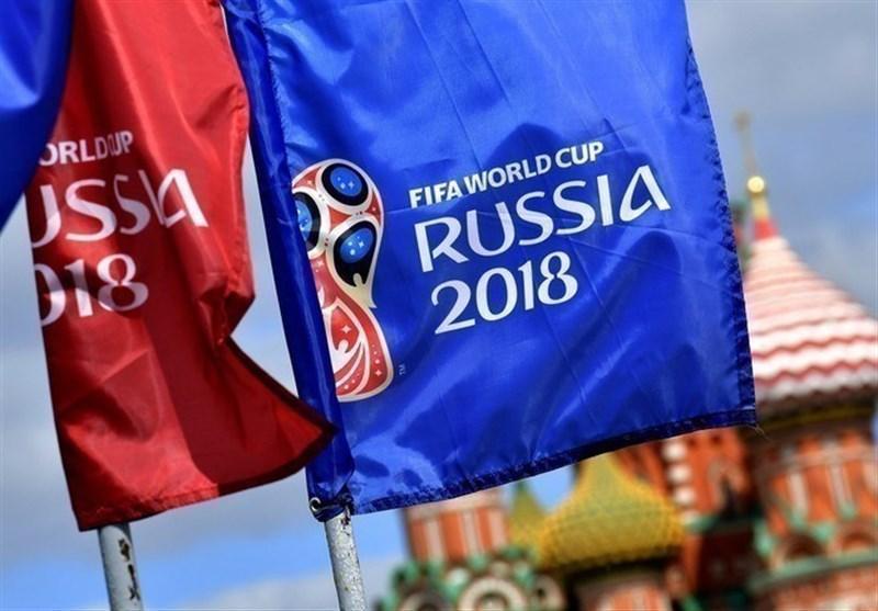فوتبال دنیا ، فیفا جام دنیای 2018 روسیه را بهترین تورنمنت در تاریخ این رقابت ها شناخت