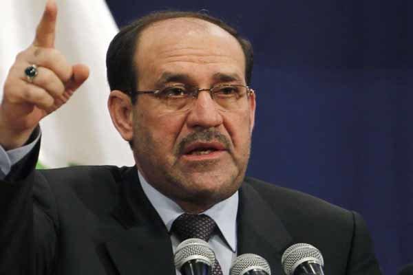 مواضع آمریکاییها با تحرکات نظامی آنها در آسمان عراق همخوانی ندارد