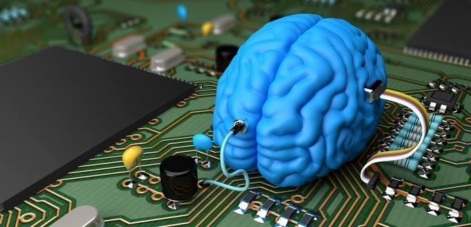 ایمپلنت ها ارتباط مستقیم با دنیای مغز را برقرار می کنند