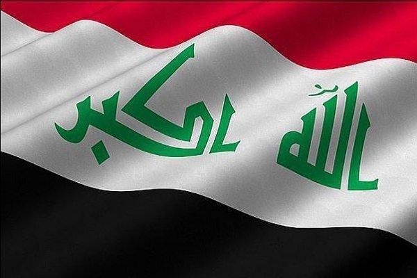 منابع عراقی مدعی توافق سائرون و فتح درباره نخست وزیری علاوی شدند