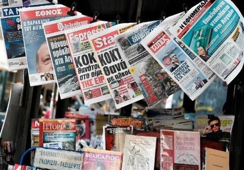 نشریات ترکیه در یک نگاه، روز تصمیم گیری مسکو در خصوص ادلب، گل: باید به نظام پارلمانی بازگردیم