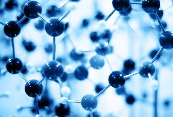 حفاظت از فناوری نانوزیست حسگر با ثبت پتنت بین المللی
