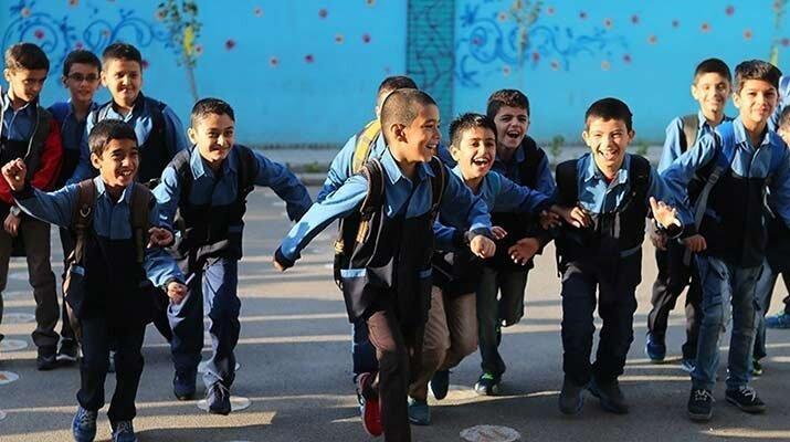 4 سناریوی برای بازگشایی مدارس