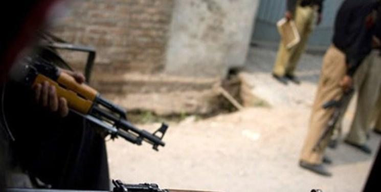 اعتراف شبه نظامیان سوری: آمریکا ما را برای عملیات خرابکارانه آموزش داده است