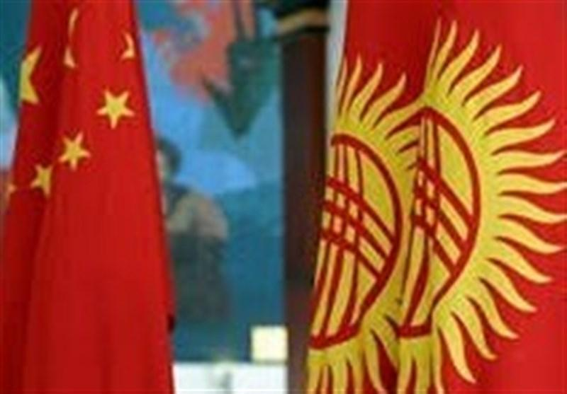 گزارش خبرنگاران، علل نارضایتی مردم قرقیزستان از سرمایه گذاران و شرکت های چینی