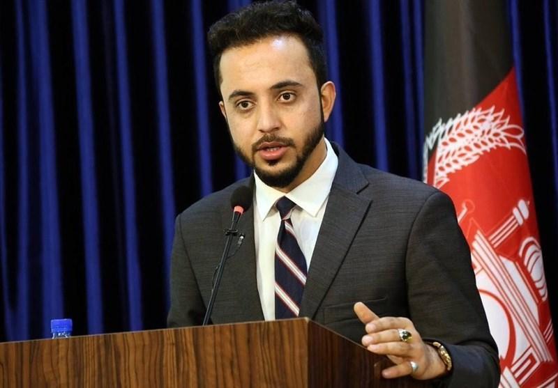 شورای امنیت ملی افغانستان: آتش بس با طالبان همچنان ادامه دارد